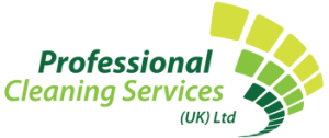 Professional Cleaning Services (UK) ltd.